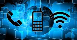 Las telecomunicaciones, tema de un congreso nacional
