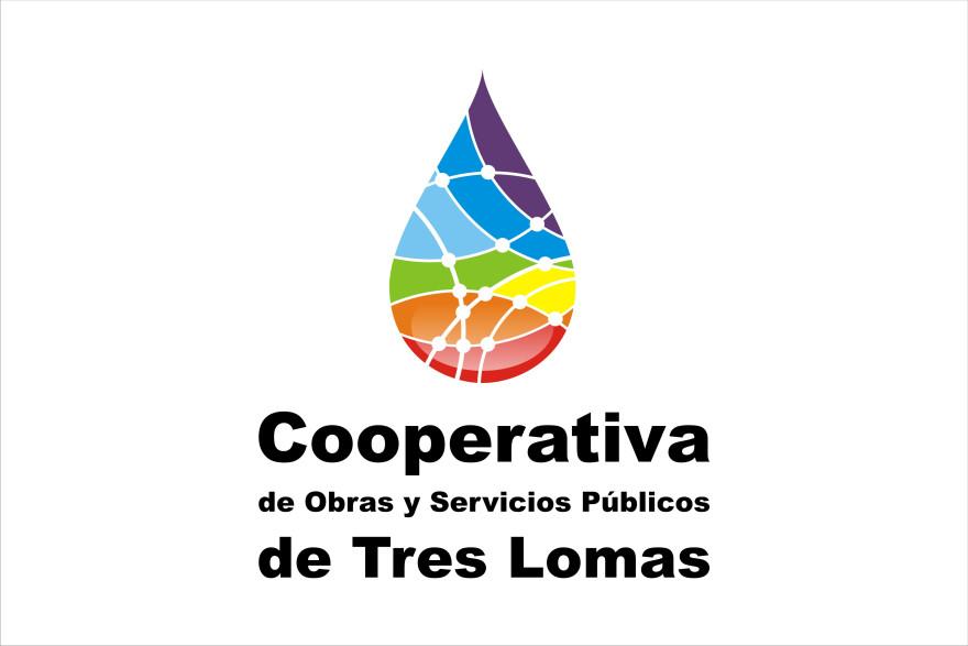 Tres Lomas: la Cooperativa inaugura sus salas velatorias