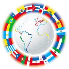 125 años de la Alianza Cooperativa Internacional