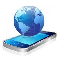 El movimiento asociativo y las telecomunicaciones